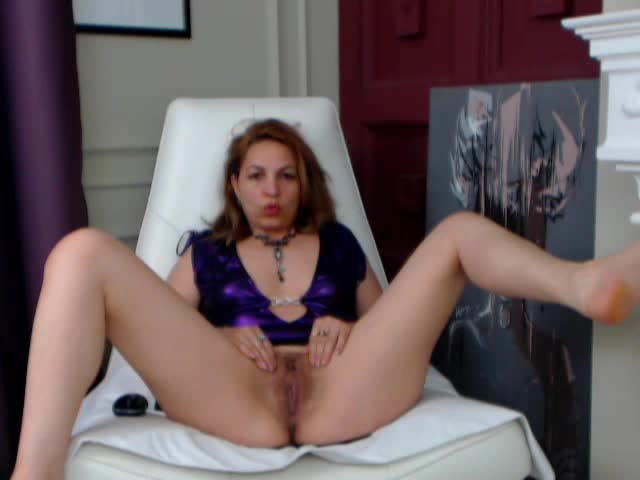 Dirty mature live sex chat Dirty_Thirty