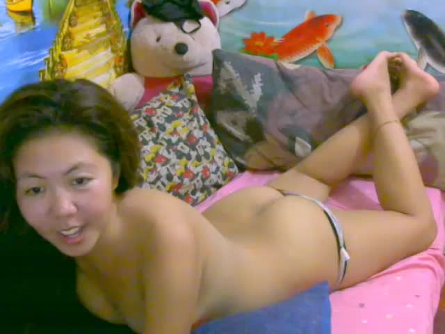 Naughty adult live sex